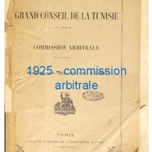 RES-50034_1925-commission-juil.pdf