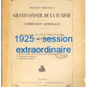 RES-50034_1925-session-extra-F-I-avril.pdf