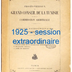 RES-50034_1925-session-extra-F-avril.pdf