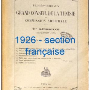 RES-50034_1926-session-05-F-dec.pdf