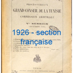 RES-50034_1926-session-05-dec.pdf