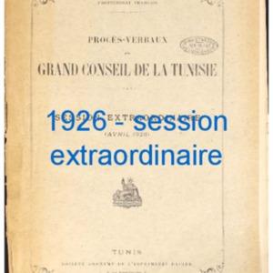 RES-50034_1926-session-extra-F-I-avril.pdf