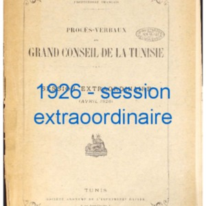RES-50034_1926-session-extra-F-avril.pdf