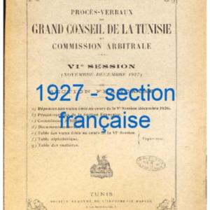 RES-50034_1927-session-06-F-nov-dec.pdf