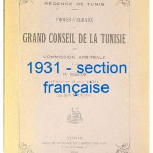 RES-50034_1931-session-9-F-Commission-fev-mars.pdf