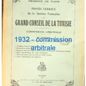 RES-50034_1932-session-11-F-nov-dec.pdf