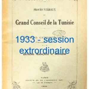 RES-50034_1933-session-extra-F-I-dec.pdf