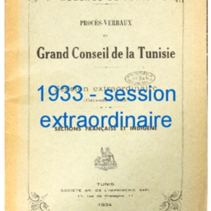 RES-50034_1933-session-extra-dec.pdf