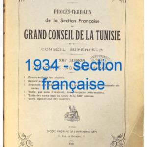 RES-50034_1934-session-13-F-oct-nov.pdf
