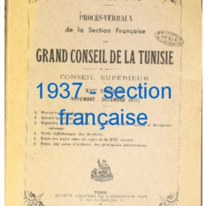 RES-50034_1937-session-16-F-nov-dec.pdf