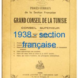 RES-50034_1938-session-17-F-nov-dec.pdf