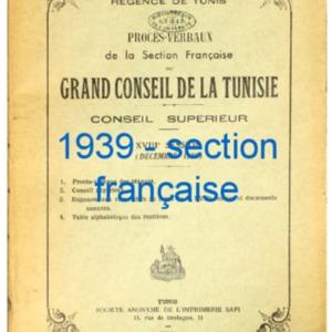 RES-50034_1939-session-18-F-dec-.pdf