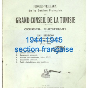 RES-50034_1944-1945-session-21-F-dec-janv.pdf