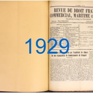 RES-15676_Scapel_1929.pdf
