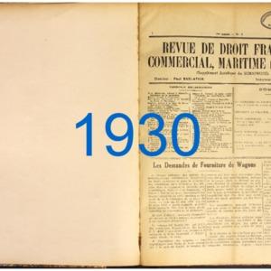 RES-15676_Scapel_1930.pdf