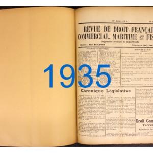 RES-15676_Scapel_1935.pdf