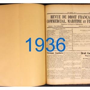 RES-15676_Scapel_1936.pdf