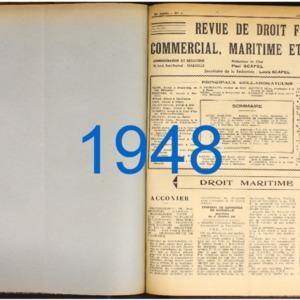 RES-15676_Scapel_1948.pdf