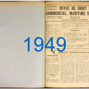 RES-15676_Scapel_1949.pdf