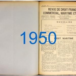 RES-15676_Scapel_1950.pdf