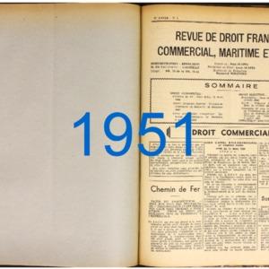 RES-15676_Scapel_1951.pdf