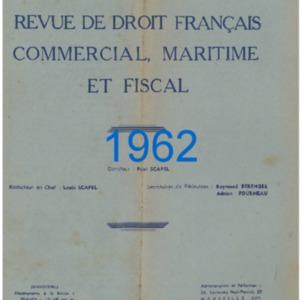 RES-15676_Scapel_1962.pdf