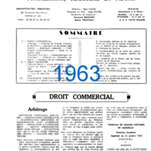 RES-15676_Scapel_1963.pdf