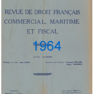 RES-15676_Scapel_1964.pdf