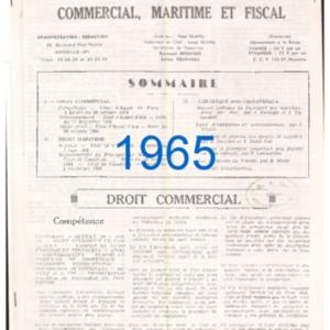 RES-15676_Scapel_1965.pdf