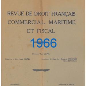RES-15676_Scapel_1966.pdf