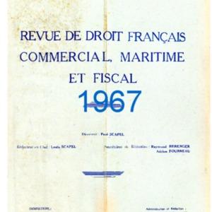 RES-15676_Scapel_1967.pdf