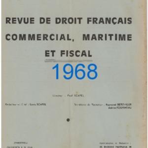 RES-15676_Scapel_1968.pdf