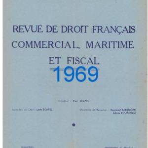 RES-15676_Scapel_1969.pdf