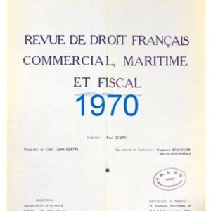RES-15676_Scapel_1970.pdf