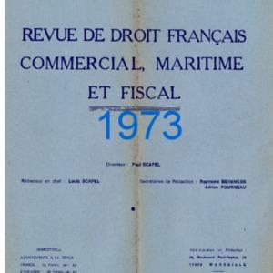 RES-15676_Scapel_1973.pdf