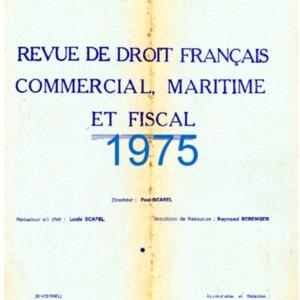 RES-15676_Scapel_1975.pdf