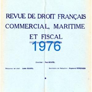 RES-15676_Scapel_1976.pdf
