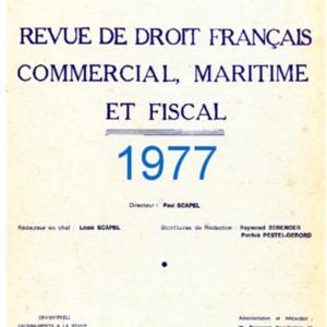 RES-15676_Scapel_1977.pdf