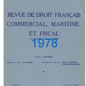 RES-15676_Scapel_1978.pdf
