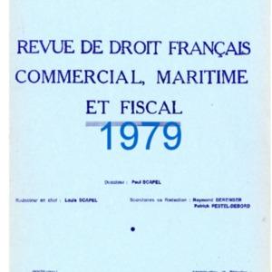 RES-15676_Scapel_1979.pdf