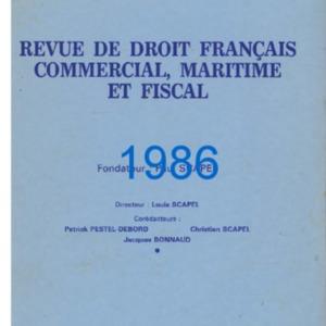 RES-15676_Scapel_1986.pdf