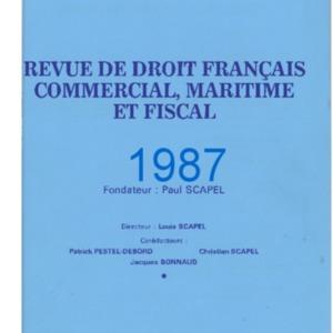 RES-15676_Scapel_1987.pdf