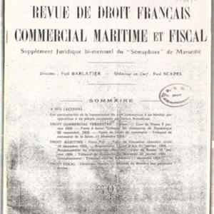 Scapel_1924.pdf