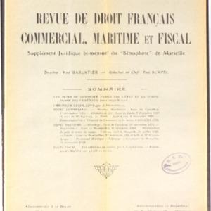 Scapel_1925.pdf