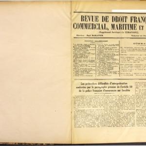 Scapel_1928.pdf