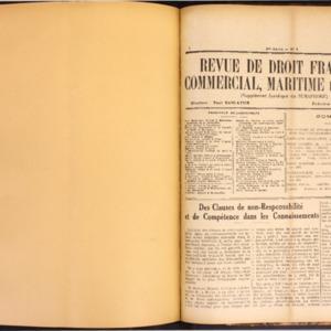 Scapel_1931.pdf