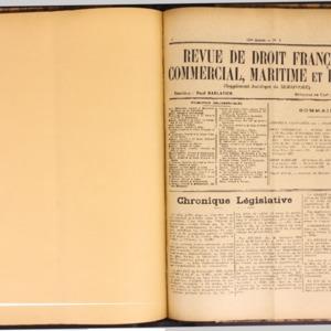 Scapel_1933.pdf
