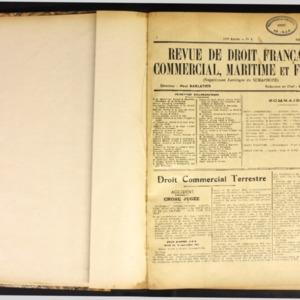 Scapel_1934.pdf