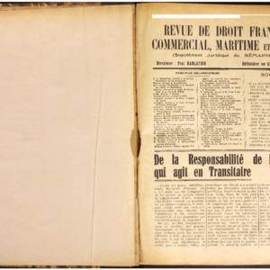 Scapel_1937.pdf