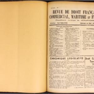 Scapel_1938.pdf